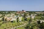 Фото 3 Simena Holiday Village & Villas