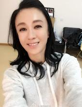 Fu Yiwei China Actor