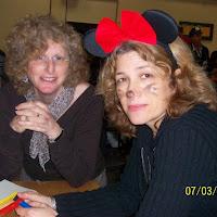 Purim 2011  - 420811_2841771643030_1608169081_n.jpg