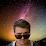 Jordan Maurice Bowditch's profile photo