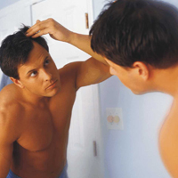 How to Prevent Hair Loss post image