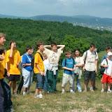 Kisnull tábor 2004 - image002.jpg