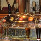 Dunedin - Tour in der Speights Brauerei