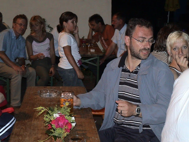 20050520PatenBitten - 2005BittenKPfarrerIrlbacherMaria2.jpg