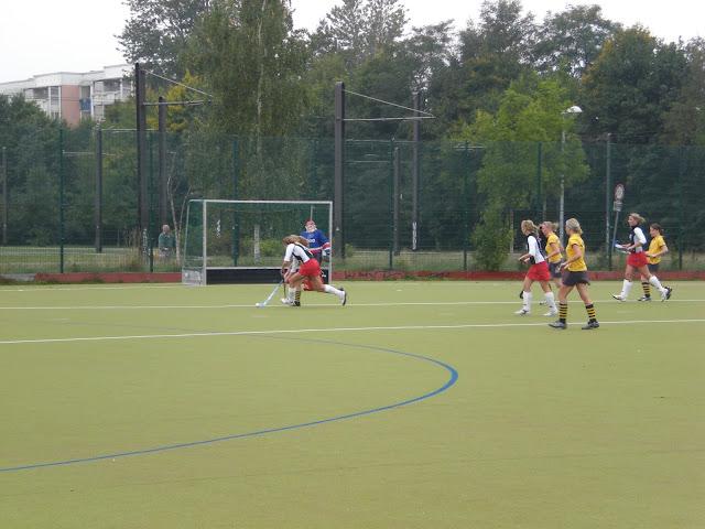 Feld 08/09 - Damen Oberliga MV in Rostock - CIMG2438.JPG