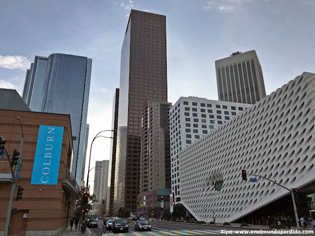 downtown-los-angeles.JPG
