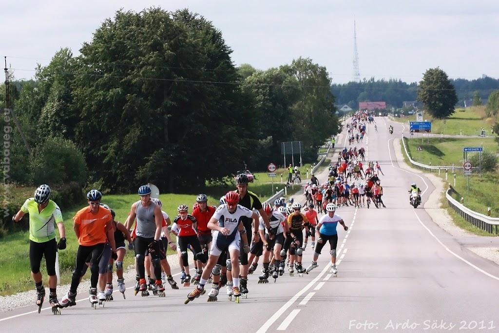 14.08.11 SEB 5. Tartu Rulluisumaraton - 21km - AS14AUG11RUM092S.jpg