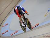 Theo Bos wil duidelijke regels voor de sprint