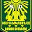 sdmuh bodon's profile photo
