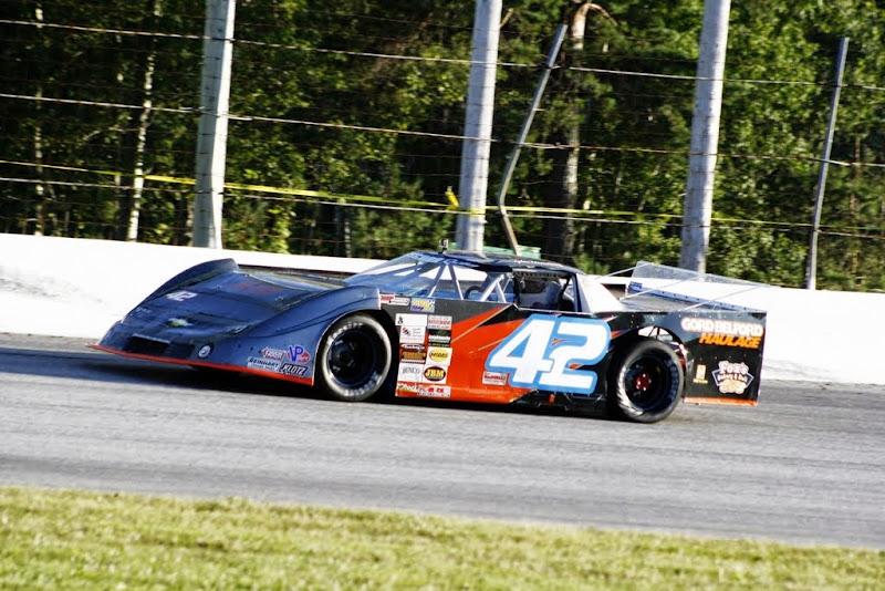Sauble Speedway - _MG_0331.JPG