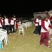 slqs cricket tournament 2011 289.JPG