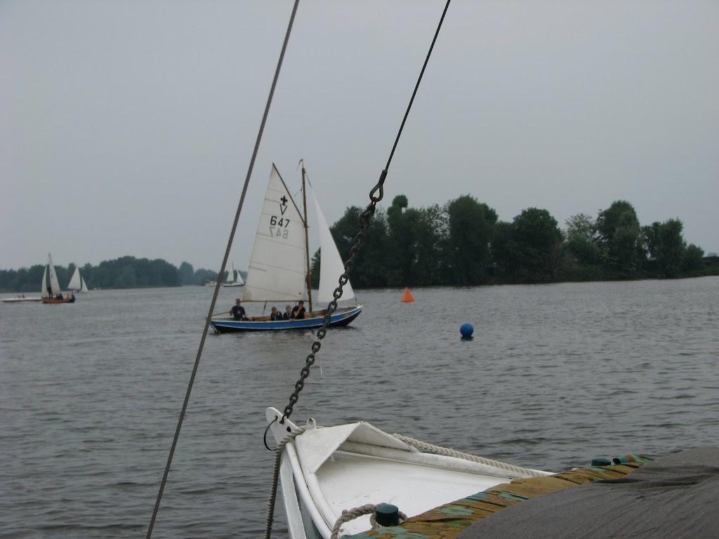 Admiraliteitsdag Loosdrecht 2008 - IMG_1894.JPG