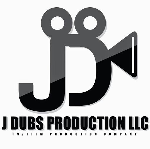 Justin Wyatt (J Dubs Plus)