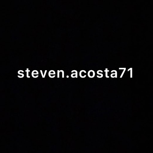 user Steven Acosta apkdeer profile image