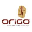 ORiGO E