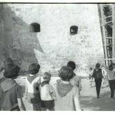 n010-037-1966-tabor-sikfokut.jpg