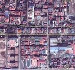 Mua bán nhà  Hai Bà Trưng, ngõ 230 phố Lạc Trung, Chính chủ, Giá 1.4 Tỷ, Bác Nghĩa , ĐT 0906035904