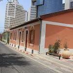 Tel Aviv Streets.JPG