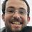 Eli Echt-Wilson's profile photo