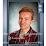 Tom Mannonen's profile photo