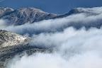 VIELLES FILLES   Les Alpes scandinaves, ou Chaine Calédonienne, se sont formées il y a près de 400 MA. A l'époque, elles étaient hautes comme l'Hymalaya !