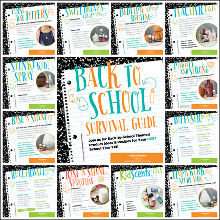 Back-to-School-with-Young-Living