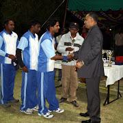 slqs cricket tournament 2011 389.JPG