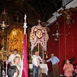 Rosario_ida_2013 088.JPG