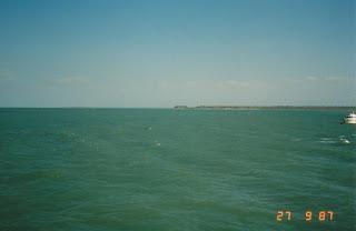 5070Darwin Harbour