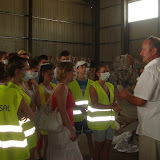 Vizita de studiu elevi din Fagaras - iunie 2012 - DSC05158.JPG