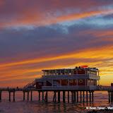 12-28-13 - Galveston, TX Sunset - IMGP0611.JPG