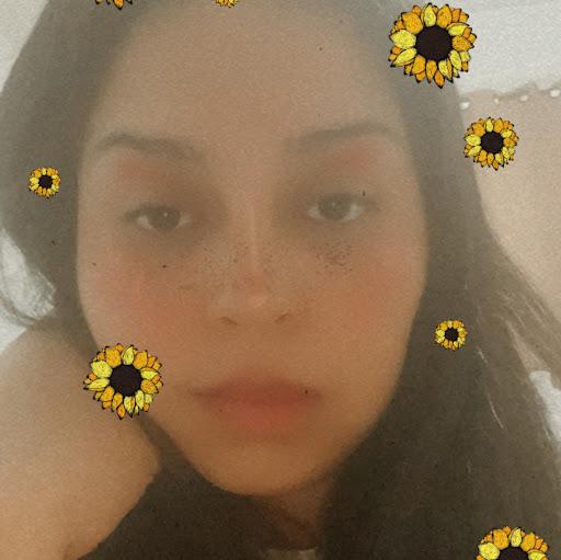 Mayra Gudiel