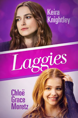 Laggies (2014) BluRay 720p HD Watch Online, Download Full Movie For Free