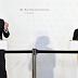 وزيرة الاندماج النمساوية : النمسا تحترم كل الأديان ونريد التعاون مع المعتدلين من اجل محاربة التطرف
