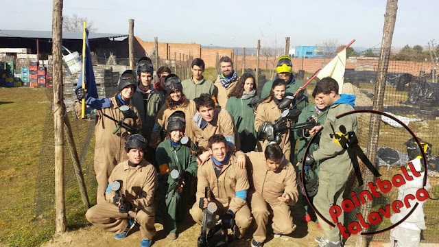 Paintball Talavera - Partida de Paintball IMG-20150102-WA0002.jpg