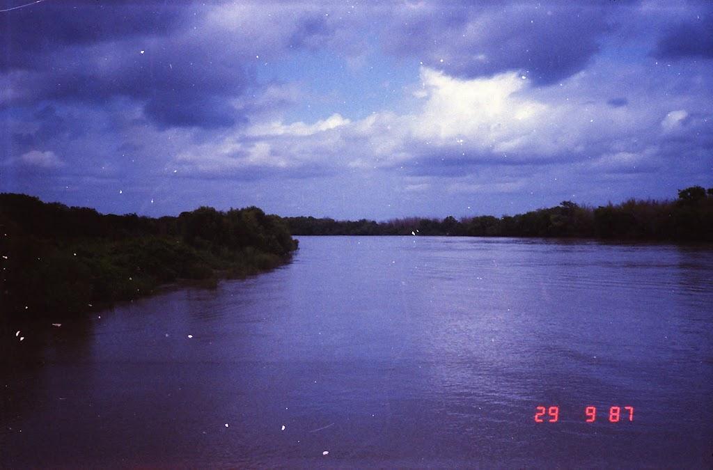 5750Adelaide River Croc Tour