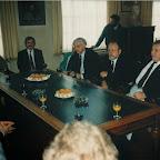 1987-10-17 - Europacup-35.jpg