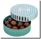 Fortnum and Mason Sea Salted Caramel Truffles