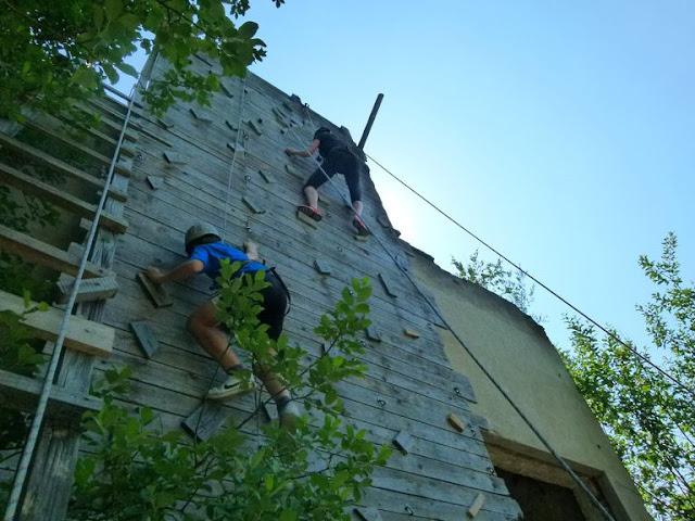 Obóz Ustrzyki 2015 - P1130686_1.JPG
