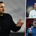 Lampard's Chelsea deserves patience' - Desailly has hope Blues boss won't be judged too early