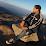 Samrat Chakraborty's profile photo