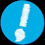 PintuReto (Beta) Icon