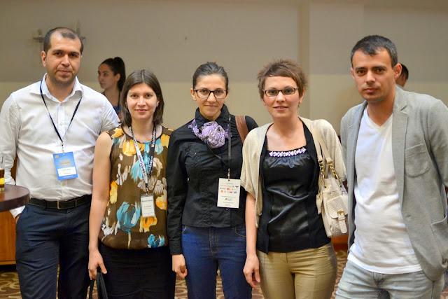GPeC Summit 2014, Ziua a 2a 227