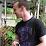 Josh Raufman's profile photo