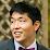 Ezra Chu's profile photo