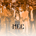Banda MEC Praise- Aba Pai(Louvor) [Download]