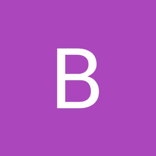 user Ben Chuks apkdeer profile image