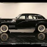 1941 Cadillac - 1941%2BCadillac%2Bseries%2B63-3jpg.jpg