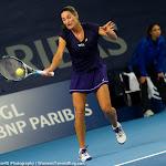 Monica Niculescu - BGL BNP Paribas Luxembourg Open 2014 - DSC_5596.jpg