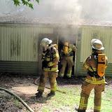 Fire Exercise 017.jpg